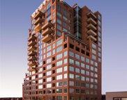 8025 Maryland  Avenue Unit #13E, Clayton image