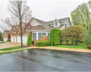 14641 Amberleigh Hill Ct, Chesterfield image
