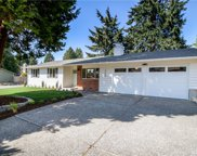 2648 349th Place SW, Federal Way image