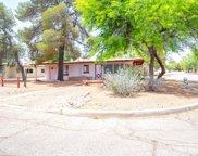 2865 N Desert, Tucson image
