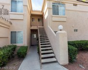 7400 FLAMINGO Road Unit #1057, Las Vegas image