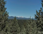 3235 Northwest Horizon, Bend image