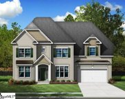 309 Carriage Hill Drive Unit 105, Easley image