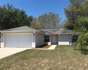 12143 Woodglen Circle, Clermont image