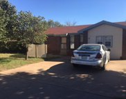 806 East 78th, Lubbock image