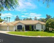 8916 Echo Ridge Drive, Las Vegas image