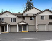 14335 Simonds Rd NE Unit B 305, Kirkland image