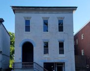 440 WASHINGTON STREET, Hagerstown image