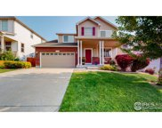 7562 Triangle Dr, Fort Collins image
