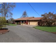 83076 N BRADFORD  RD, Creswell image