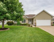 1475 48th Street, Marion image