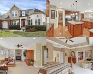 24789 HIGH PLATEAU COURT, Aldie image