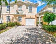 407 Capistrano Drive, Palm Beach Gardens image