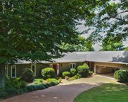 226 Saint Andrews Dr, Franklin image