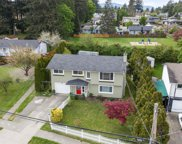 7678 East Saanich  Rd, Central Saanich image