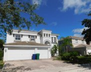 5072 Sw 167th Ave, Miramar image