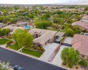 7104 Via Locanda Avenue, Las Vegas image