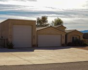 1918 Spruce Dr, Lake Havasu City image