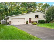 8444 Groveland Road, Mounds View image