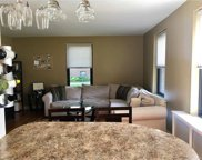126 Richbell Road Unit B2, Mamaroneck image