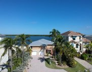 361 Seminole WAY, Fort Myers Beach image