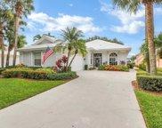 4136 Lazy Hammock Road, Palm Beach Gardens image