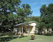301 Old Fitzhugh Rd, Dripping Springs image