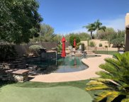744 W Burntwater, Oro Valley image