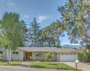 897 Highlands Cir, Los Altos image