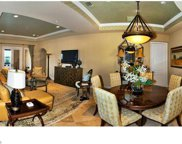 16653 Toscana Cir Unit 702, Naples image