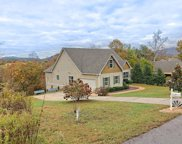 2417 Meadow Ridge Ct, Young Harris image