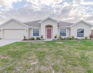 1140 NW 19th PL, Cape Coral image