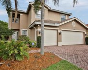 11188 Sand Pine CT, Fort Myers image