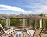 5623 Glenstone Way, Sorrento image