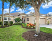 13846 Wood Duck Circle, Lakewood Ranch image
