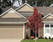 4712 West Preserve, West Bloomfield Twp image