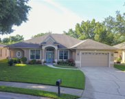 489 Deer Pointe Circle, Casselberry image
