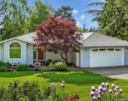 12329 SW 57TH  AVE, Portland image