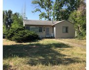 1002 23rd St, Greeley image