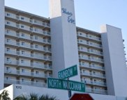 1012 N Waccamaw Drive Unit 1004, Garden City Beach image