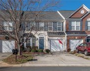 506  Pate Drive Unit #154, Fort Mill image