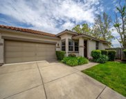 510 Brix Marina Court, Fairfield image