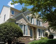13610 SMALLWOOD COURT, Chantilly image