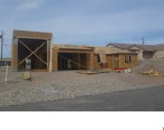 2375 Porpoise Dr, Lake Havasu City image