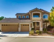 1339 DREAM VALLEY Street, Henderson image