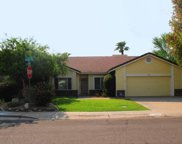 11708 N 90th Place, Scottsdale image
