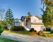 3009 200th St SE, Bothell image