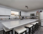 4157 E Tanzanite Lane, San Tan Valley image