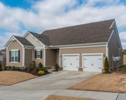 1807 Lanceford Ct, Franklin image