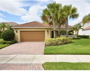 11968 Yellow Fin Trail, Orlando image